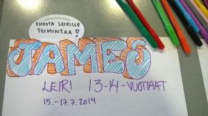 James 13-14v