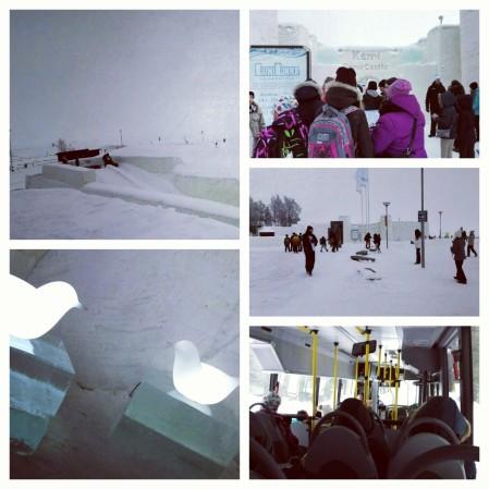 InstagramCapture_ad97bb38-28ae-48ea-8c8d-9cb4da8358f2