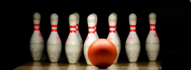 activity-ball-bowl-4192.jpg