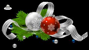 christmas_PNG17251